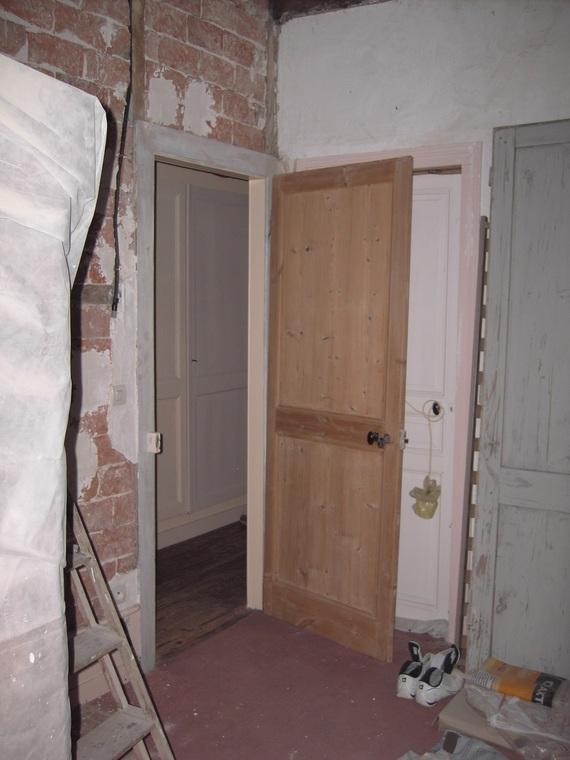 chambre-leon-chl-1-img