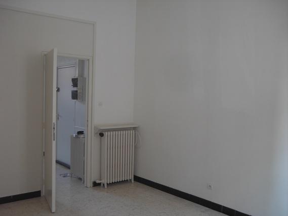 asdl-chambre-1-img