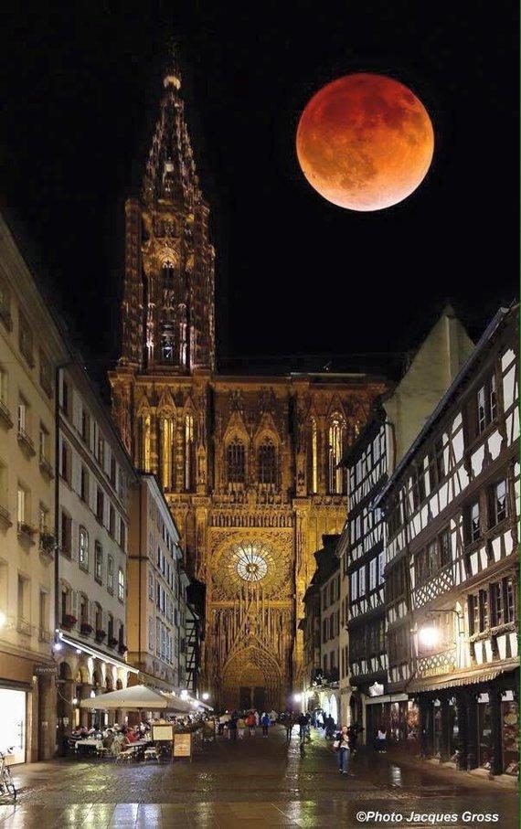 starsbourg lune