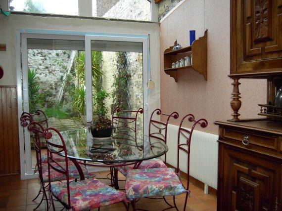ma-maison-veranda-2-img