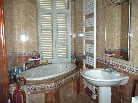 ma-maison-salle-bains-img