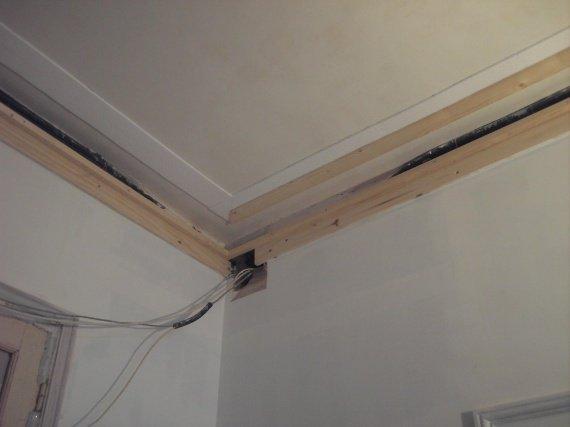 ma-maison-plafond-1-img