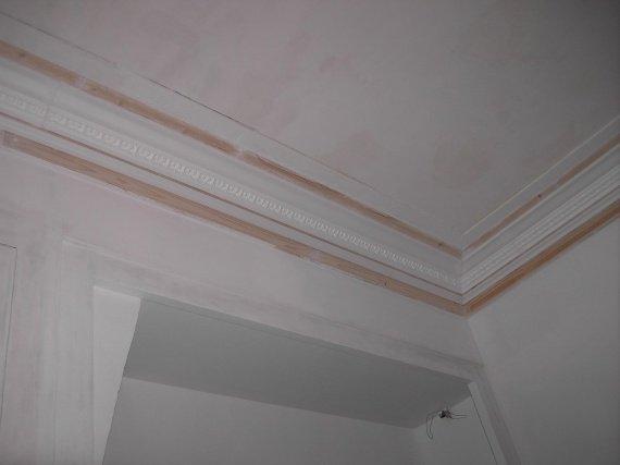 ma-maison-plafond-2-img