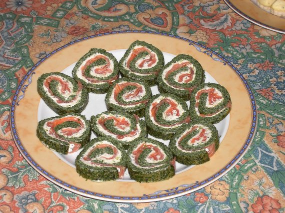 cuisine-roule-saumon-img