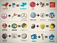 logos-inspiration-L-qLf8Kg