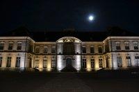 Musée des Beaux-Arts.