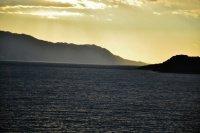 Grèce.