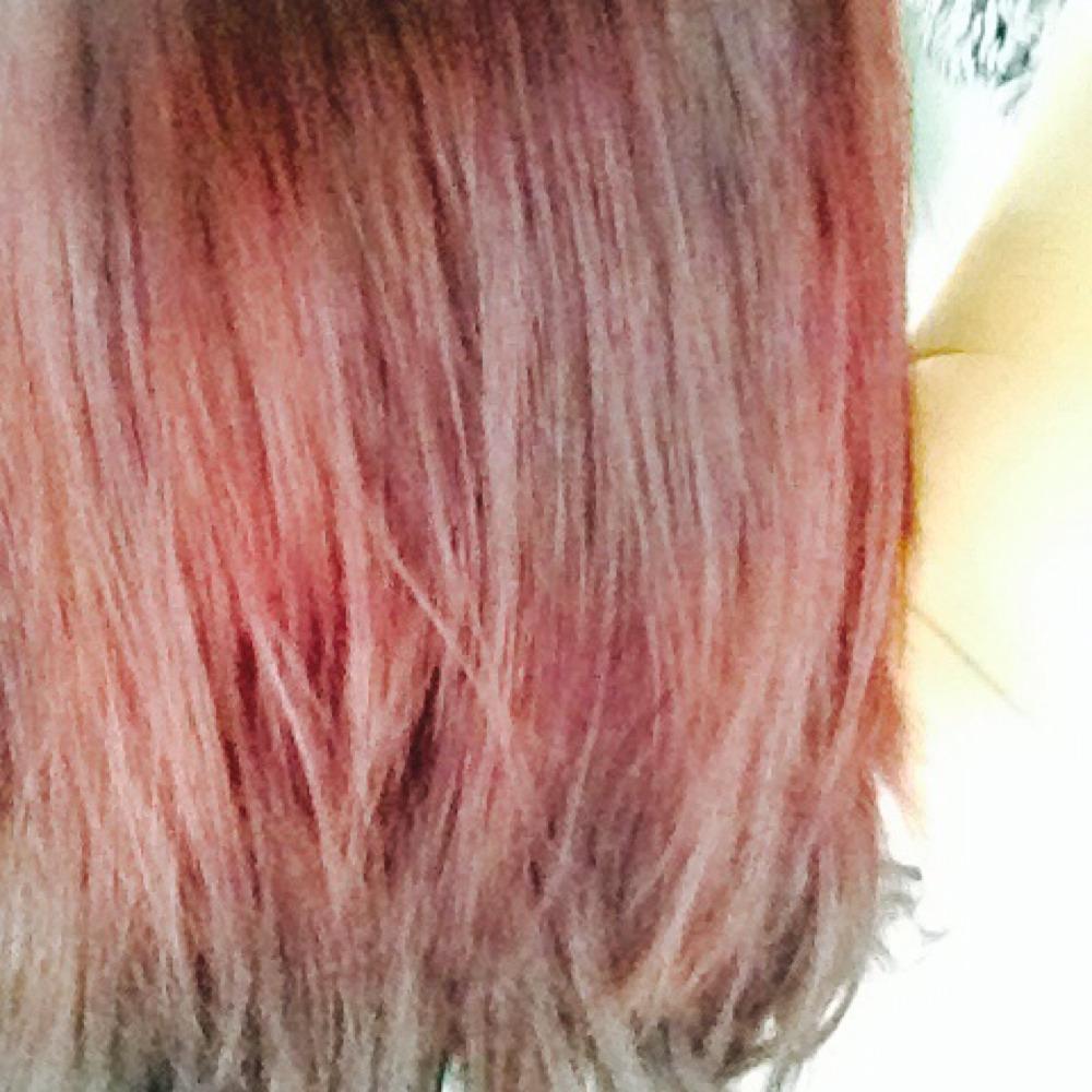 2014 07 25_1602 - Coloration Temporaire Rouge