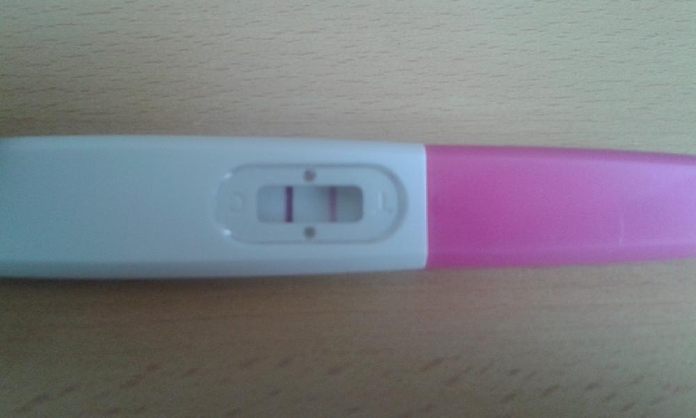 Avant negativation taux fausse couche forum grossesse b b - Fausse couche et test de grossesse ...