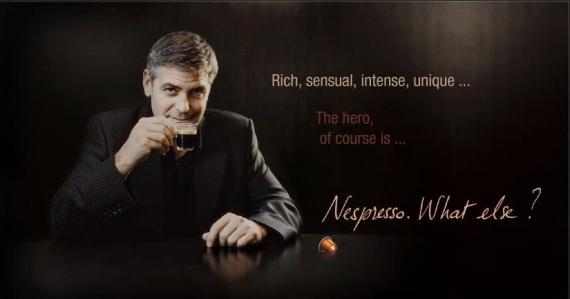 nespresso_george_clooney