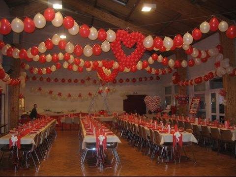 Disposition des tables mariage forum vie pratique - Disposition table mariage ...
