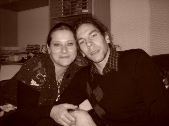NOUVEL AN 2010 038