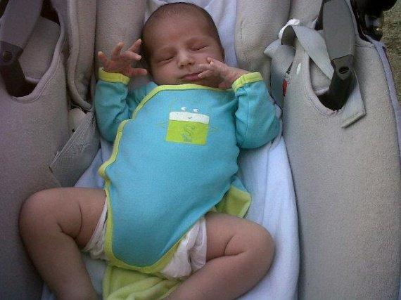 2011-10-04 Ete indien