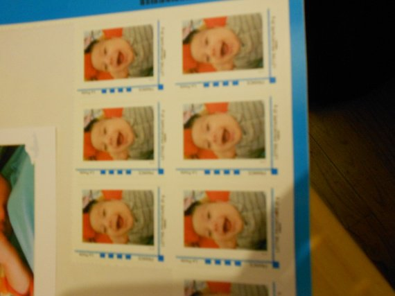 2011-11-20 Timbres FP