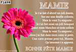 poeme-mamie