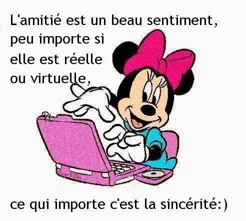 .bisous