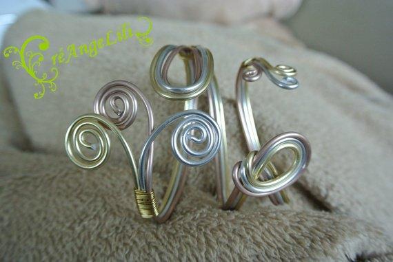 bracelet 003
