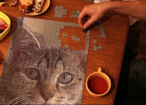 Grisou_Puzzle