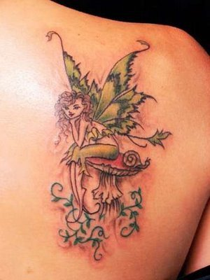 Fairy-tattoo-51111