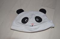 (P 2 B) 1e le bonnet 9 mois (G)