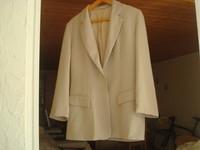 5 euros la veste MARKS ET SPENCER taille 40