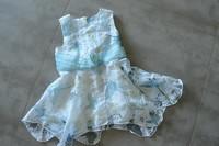 ( P 1 ) 3 euros la robe 1 an