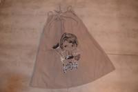 ( P 6 B) 4e la robe  6 ans