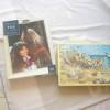 puzzle droit vendu
