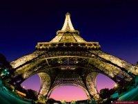 ParisNajd__8214