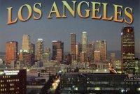 T447_Los_Angeles_07_normal