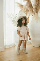 baby-girl-outfit