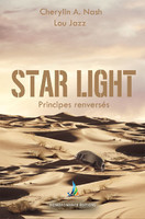 Ecover_Starlight
