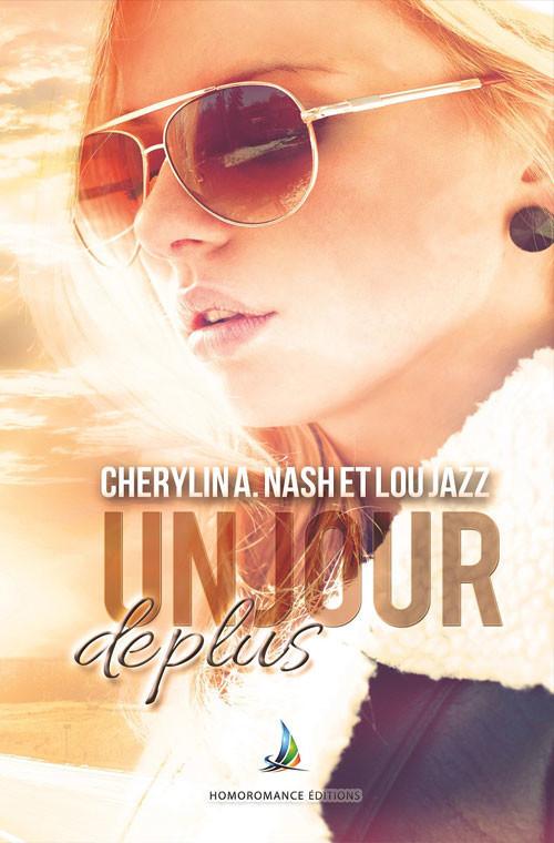 unjourdeplus_back