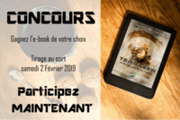 concours0119