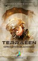 Terraeen :Operation Blackmind