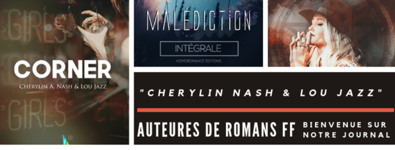 _Cherylin Nash & Lou JAZZ_