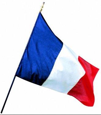 Drapeau-France