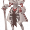 Mordred_Armure