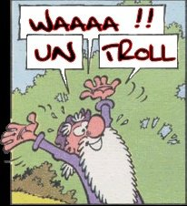 IM-24044-troll1