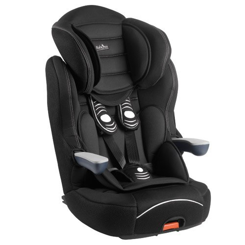si ge auto isofix groupe 1 2 3 achats pour b b forum grossesse b b. Black Bedroom Furniture Sets. Home Design Ideas