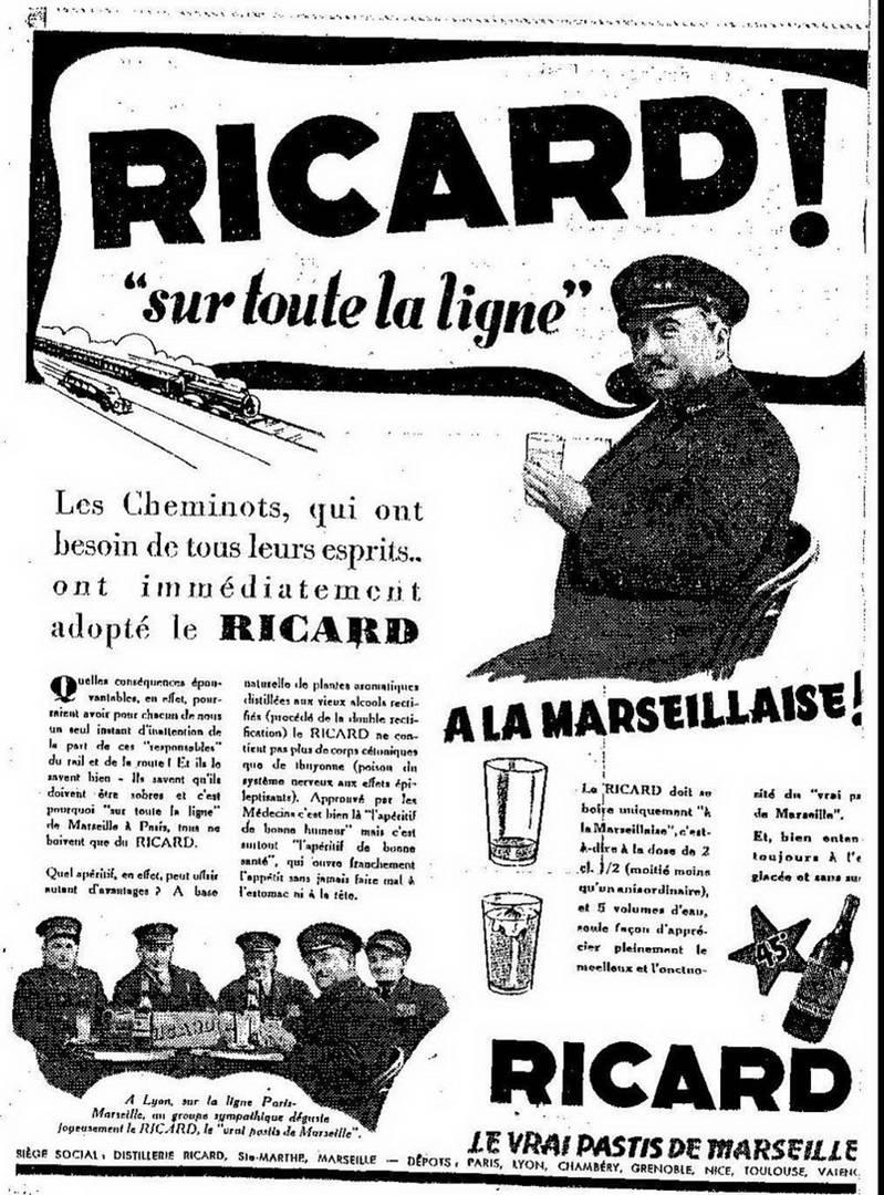 publicite-alcool-1900-pub-alcool-1900-big.jpg