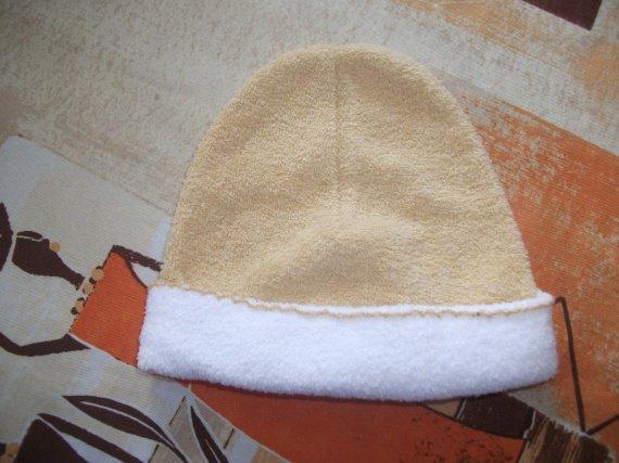 bonnet naissance v tements gar on a vendre anna2812. Black Bedroom Furniture Sets. Home Design Ideas