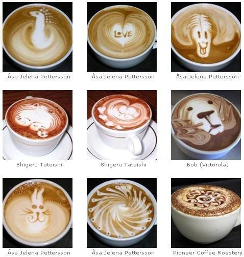 cafe-758223