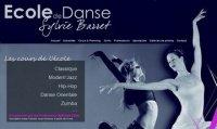 ecole-danse-cambrai-sylvie-barret360