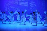 ecole-danse-sylvie-barret-cambrai11
