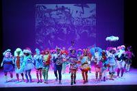 ecole-danse-sylvie-barret-cambrai16