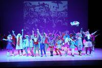 ecole-danse-sylvie-barret-cambrai17