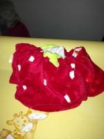 ma fraise