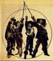 the_three_musketeers33699.jpg1.