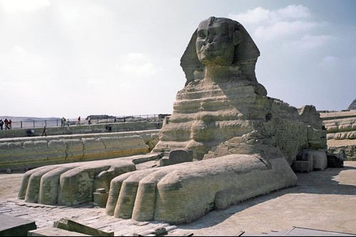 great-giza-sphinx1